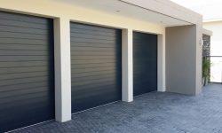 aluminium-garage-doors-003