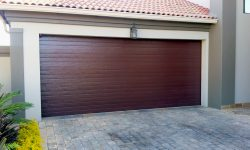 aluzinc-garage-doors-008