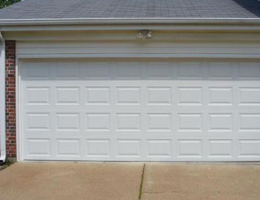 Garage Doors Automation West Coast Garage Doors